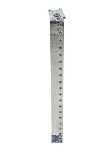 Pylon Stand Single