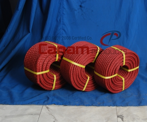 RP Rope