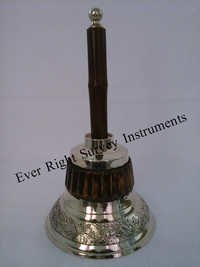 Brass Bells