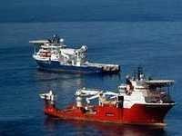 Marine Lubricants