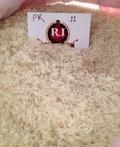 PR 11 Sella Rice