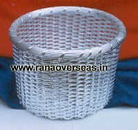 CHAPATI BASKETS