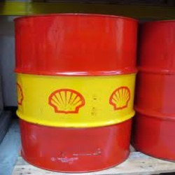 Gadinia Oil