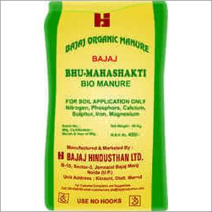 Bajaj Bhu Mahashakti