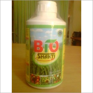 Plant Growth Promoter (Liquid)