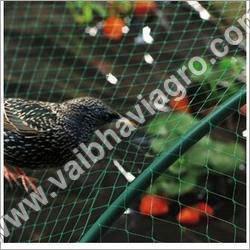 Anti Bird Net Hell Net