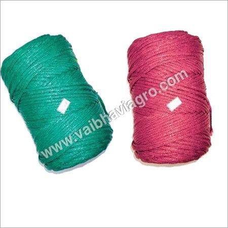 UV Ropes