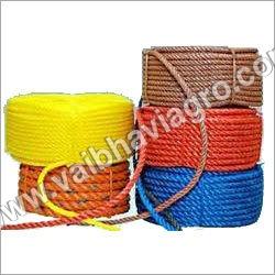 UV Tuff Ropes