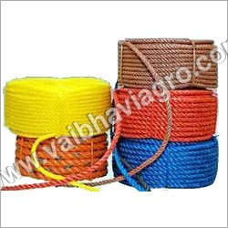 UV Tuff Ropes