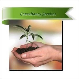 Farming Consultancy Services