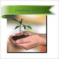 Farming Consultancy Services