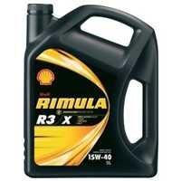 Rimula R3 15w40