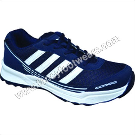 Stylish Sports Shoes EVA