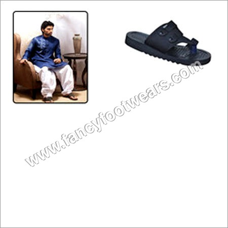 Gents Casual Chappal