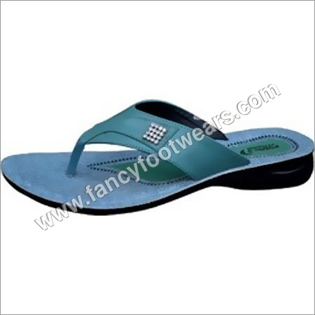 Women Casual Slippers