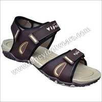 Mens Phylon Sandal