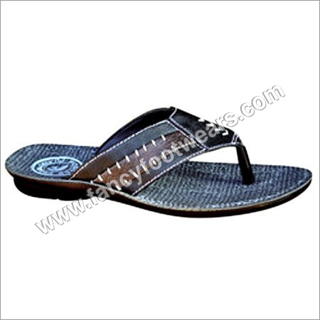 Poddar Ladies Slippers