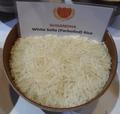 Sugandha White Sella Rice