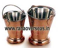 copper serving balti 1