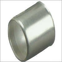 PVC Composite Fittings