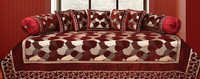 Elegant Diwan Set