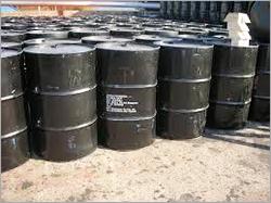 Bitumen Tar