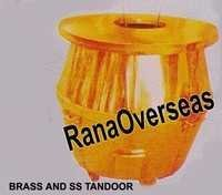 Tandoors