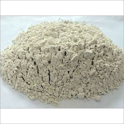 Barite Powder