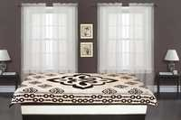 Attractive Single Diwan Sheet