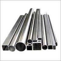 Steel CRC Pipe