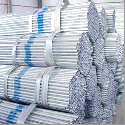 Steel GI Pipe