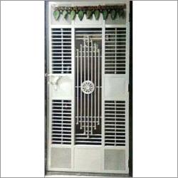 MS Doors