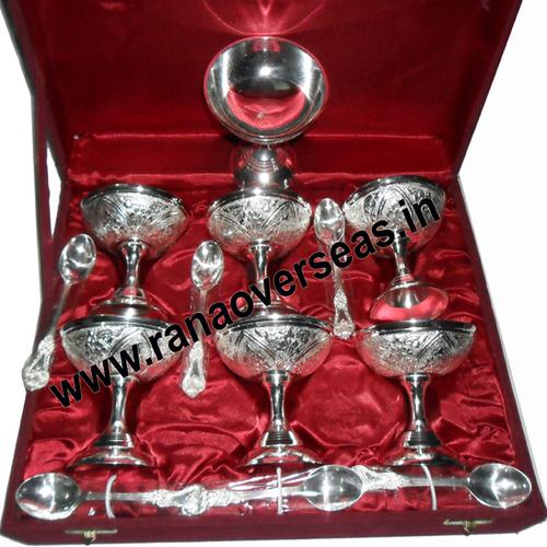 silverplatedicecreambowlset2