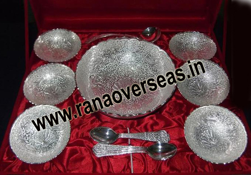 silverplatedpuddingbowlset1