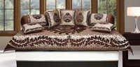 Attractive Elegant Diwan Set