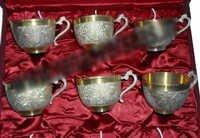 silverplatedcupset1