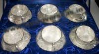 silverplatedcupset2
