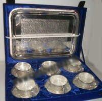 silverplatedcupset3