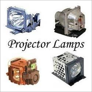 LCD Projector Lamps