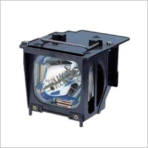 NEC Projector Lamps