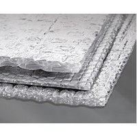 ABF Reflective Insulation Sheet