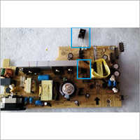 Hitachi Projector Power Supply