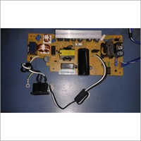 NEC Projector Power Supply