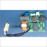 Benq Projector Lamp Ballast
