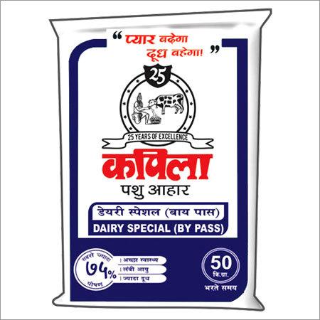 Kapila Dairy Special