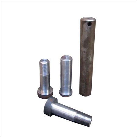 Shaft Pins