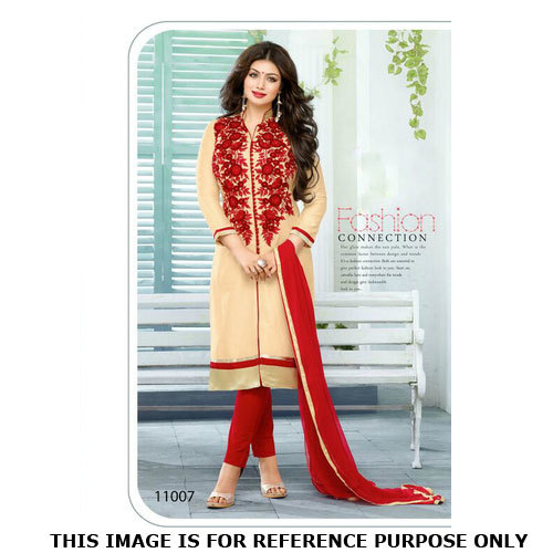 Buy New Pure Cambric Cotton Salwar Kameez