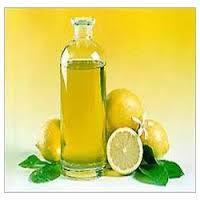 Kalaunji oil