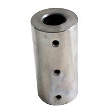 Piston Pin 2420021-2