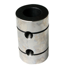 Locomotive Piston Pin